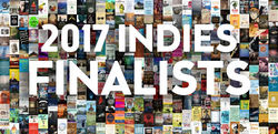 Foreword Indies Book Of The Year Awards