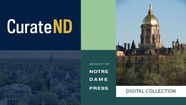 Notre Dame Press Collection