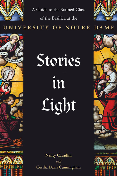 Stories In Light